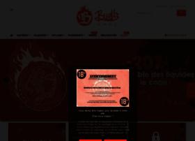 budsvape.com