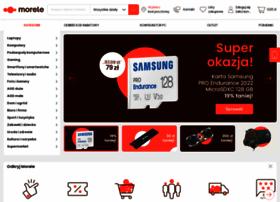 budujesz.pl