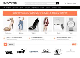 buduvmode.ru