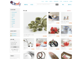 budy.co.kr