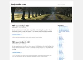 budystudio.com
