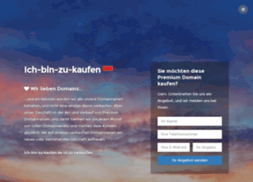 buecher-downloaden.de