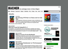 buecher-magazin.de
