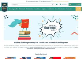 buecher-thoene.de