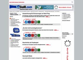 buecher.hagalil.com