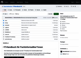 buecher.lingoworld.de