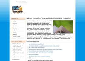 buecheronlineverkaufen.net