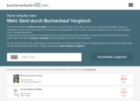 buecherverkaufen24.com
