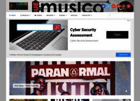 buedemusica.com