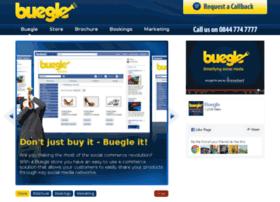 buegle.com