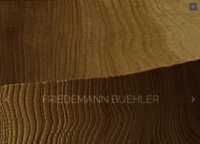 buehler-holzobjekte.de
