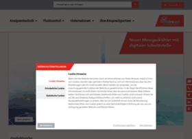 buehler-technologies.com