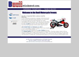 buelletinboard.com