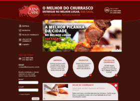 buenacarne.com.br