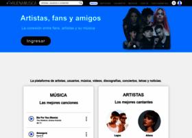 buenamusica.com