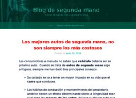 buenblog.com