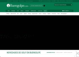 buengolpe.com