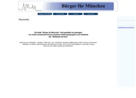 buerger-fuer-muenchen.de