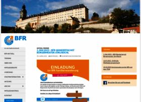 buerger-fuer-rudolstadt.de