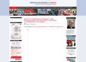buerger-helfen-buergern.com