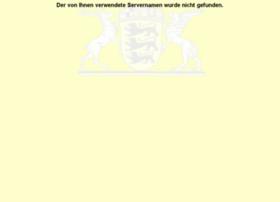 buergerforum.service-bw.de