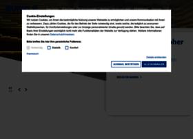 buerkle-gmbh.de