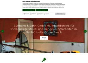 buermann-sohn.de