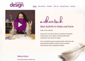 buero-webdesign.ch