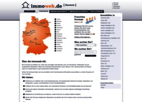 buero.immoweb.de
