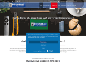 bueromoebel-ffm.de