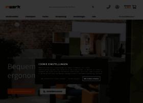 bueromoebel-werksverkauf.de