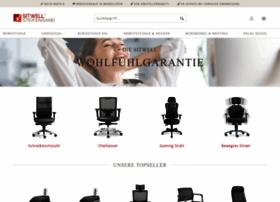 buerostuhl-fabrikverkauf.de