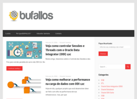 bufallos.com.br
