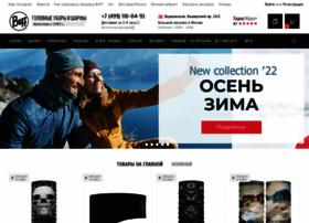 buff-store.ru