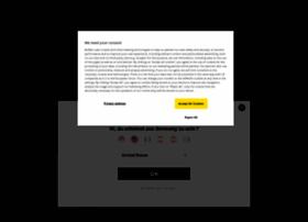 buffalo-boots.com