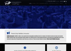 buffalo-limo-service.com