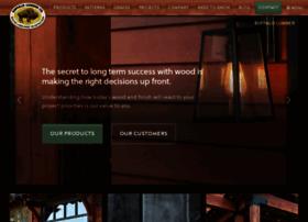 buffalo-lumber.com