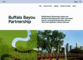 buffalobayou.org