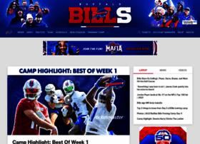 buffalobills.com