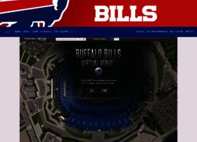 buffalobills.io-media.com