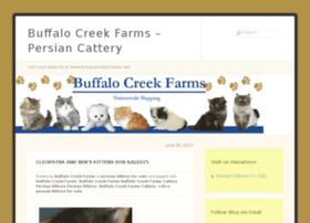 buffalocreekfarms.org