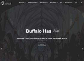 buffalodiocese.org