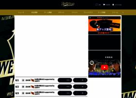 buffaloes.co.jp