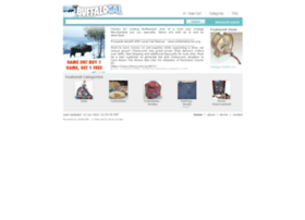 buffalogal.ecrater.com