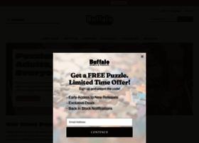 buffalogames.com