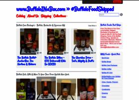 buffaloinabox.myshopify.com