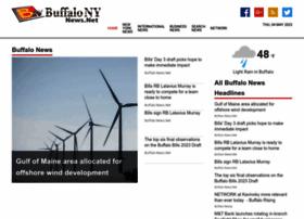 buffalonynews.net