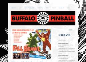 buffalopinball.wordpress.com