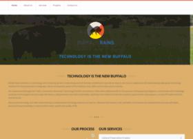 buffalorainsnetwork.com