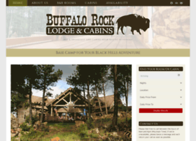 buffalorock.net